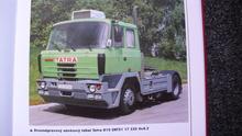 tatra - TATRA 200N51 P1200683
