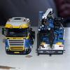 016-BorderMaker - 2011 rommeltjes