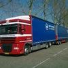 lzv foto - Sent Waninge Transport