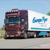 dsc 4182-border - Euromendes - ? (PT)