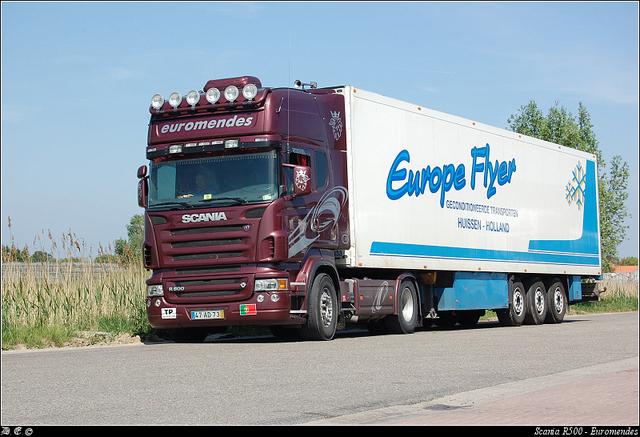 dsc 4182-border Euromendes - ? (PT)