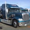 CIMG5553 - Trucks