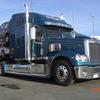 CIMG5554 - Trucks