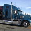 CIMG5555 - Trucks