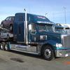 CIMG5556 - Trucks