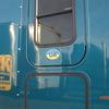 CIMG5557 - Trucks