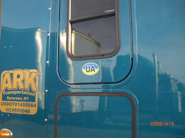 CIMG5557 Trucks