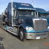 CIMG5558 - Trucks