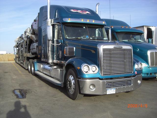 CIMG5558 Trucks