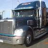 CIMG5560 - Trucks