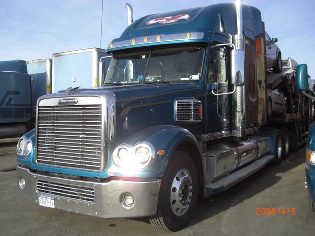 CIMG5560 Trucks