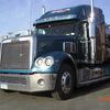 CIMG5561 - Trucks
