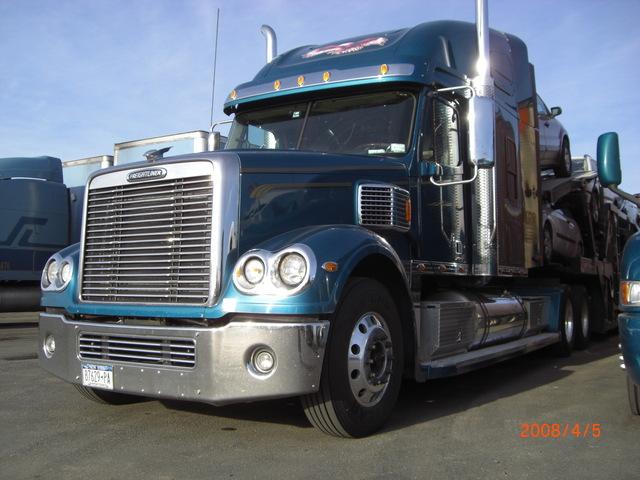 CIMG5561 Trucks
