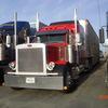 CIMG5547 - Trucks