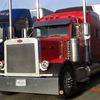 CIMG5548 - Trucks