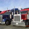 CIMG5550 - Trucks