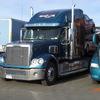 CIMG5551 - Trucks