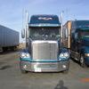 CIMG5552 - Trucks