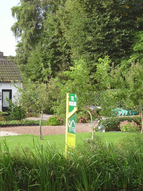 IMGP0733 Uitjes in NL