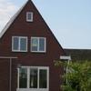 IMGP0734 - Uitjes in NL