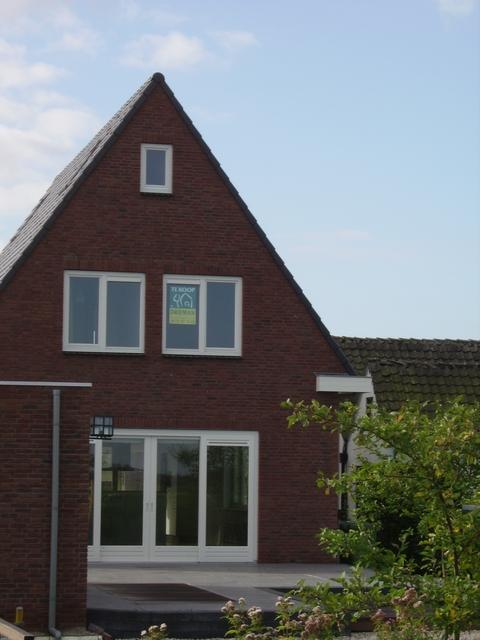 IMGP0734 Uitjes in NL