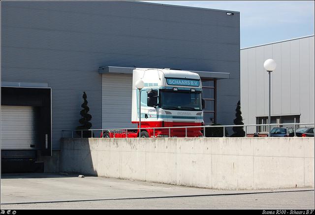 dsc 4052-border Schaars B.V. - Angeren
