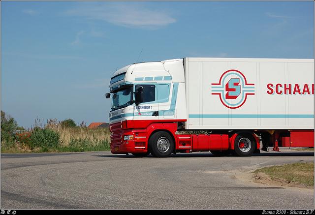 dsc 4124-border Schaars B.V. - Angeren