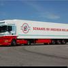 dsc 4126-border - Schaars B.V