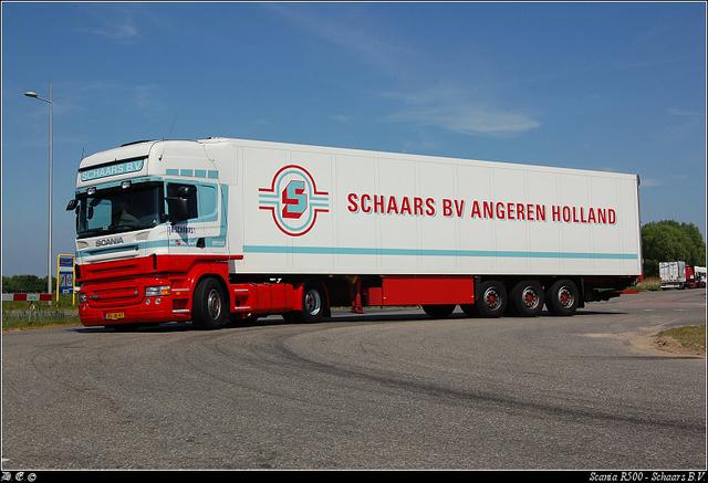dsc 4126-border Schaars B.V. - Angeren