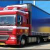 Spotten 16 & 18-04-2011 045... - Sent Waninge Transport