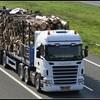 Spotten 16 & 18-04-2011 046... - trucks gespot in Hoogeveen