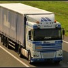 Spotten 16 & 18-04-2011 049... - trucks gespot in Hoogeveen