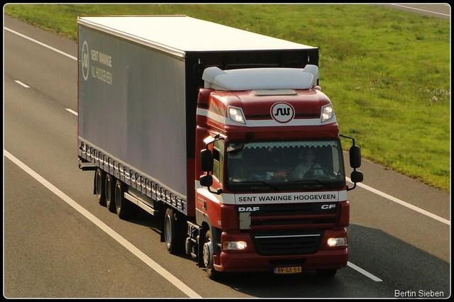 Spotten 16 & 18-04-2011 050-BorderMaker Sent Waninge Transport