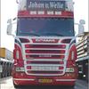 dsc 4370-border - Johan van Welie