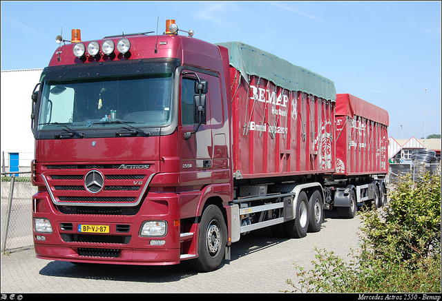 dsc 4229-border Bemap Bemmel