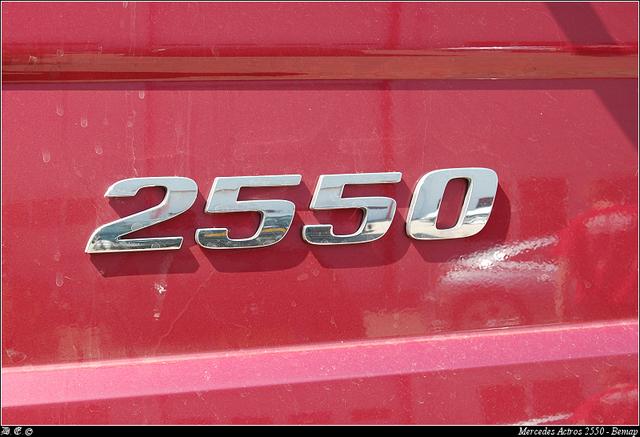 dsc 4235-border Bemap Bemmel