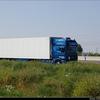 dsc 4361-border - Hendrix Transport - Horst
