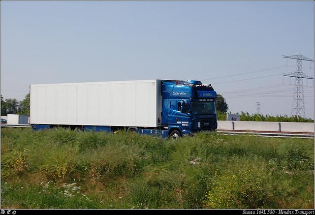 dsc 4361-border Hendrix Transport - Horst