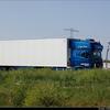 dsc 4362-border - Hendrix Transport - Horst