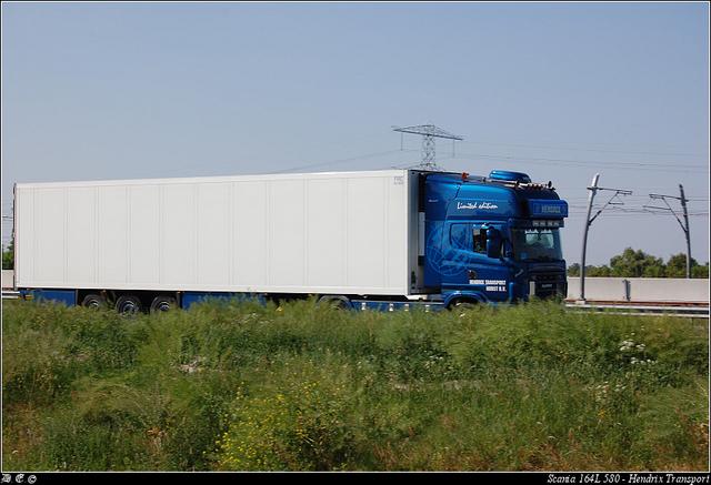 dsc 4362-border Hendrix Transport - Horst