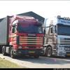 dsc 4377-border - Schuiling, Arthur - Herveld