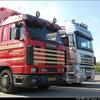 dsc 4379-border - Schuiling, Arthur - Herveld
