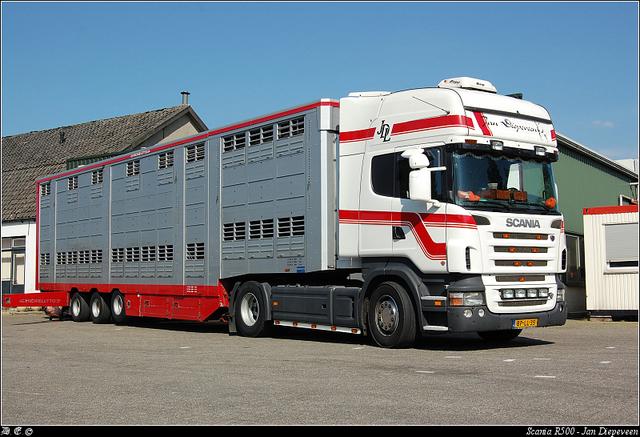 dsc 4386-border Diepeveen, Jan - Elst