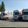 dsc 4390-border - Diepeveen, Jan - Elst