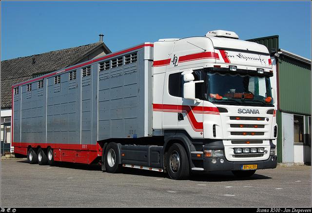 dsc 4399-border Diepeveen, Jan - Elst