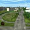 jihlava05 - TZ express map april WIP 1
