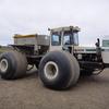 DSC00099 - April 2011