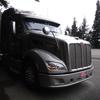 DSC00116 - April 2011