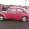 DSC00656 - April 2011