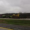 DSC00875 - April 2011